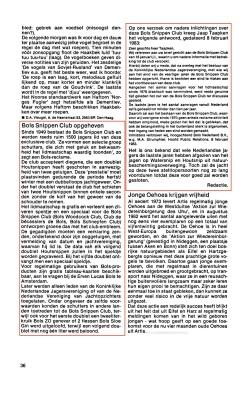 Het vogeljaar, vol 31 (1983) nr. 1 p. 33-37 kopie
